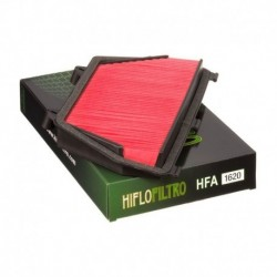 Hiflo Oro filtras HFA1620 Honda CBR 600 RR C-ABS 09-16