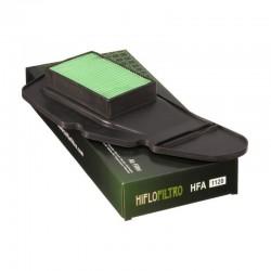 Hiflo Oro filtras HFA1120 Honda PCX 125 12-17