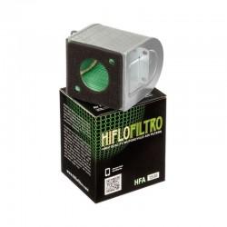 HiFlo Oro filtras HFA1508 For Honda CB 500 F 13-15