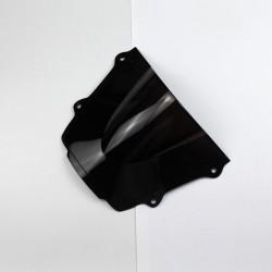 HONDA CBR600RR 600RR F5 2013-2014 windscreen