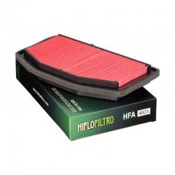 Hiflo HFA4923 Oro filtras For Yamaha YZF-R1 2009-14