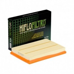 Hiflo HFA7918 Premium Replacement Motorcycle Oro filtras