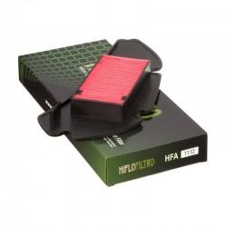 Hiflo Oro filtras HFA1112 Honda SH 125 I 11-11