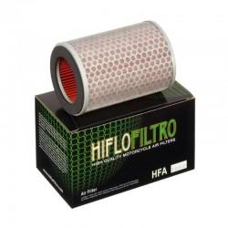 Hiflo Oro filtras HFA1602 for Honda CB 600 F Hornet 98-06