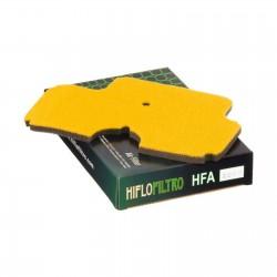 HiFlo Replacement Oro filtras HFA2606 for Kawasaki ER-6F/N - EX650 2006-2014