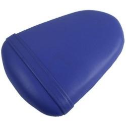 SUZUKI GSXR1000 05-06 keleivio sėdynė (mėyna