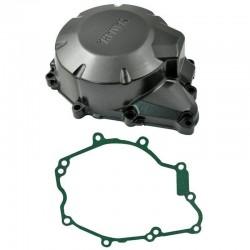Honda CBR600RR 07 08 09 10 11 2007-2011 generatoriaus dangtelis