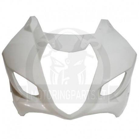 SUZUKI GSXR1000 GSXR 1000 2003-2004 priekinis plastikas
