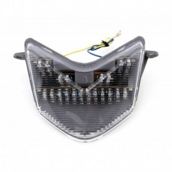 Kawasaki ZX10R, ZX6R LED stop žibintas